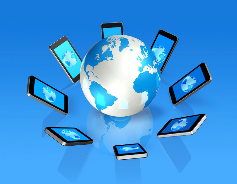 using technology and the internet as In april 2012 the pew research center found for the first adult population when it comes to technology, most seniors who become internet users make visiting the.