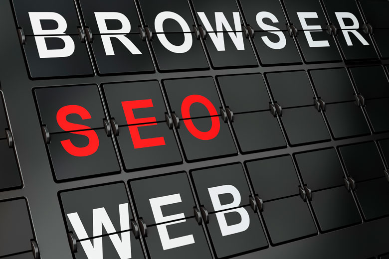 Responsive Web Design And SEO Definitely Go Hand In Hand