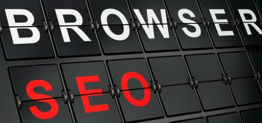 Google's Matt Cutts Endorses that a Responsive Website Has No SEO Downsides